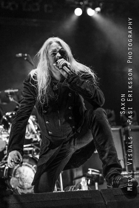 Saxon_Hartwall_Arena_6_12_2015_i_Pasi_Eriksson_Photography