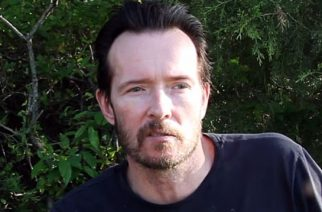 Torstaina menehtyneen Scott Weilandin kiertuebussista löytyi kokaiinia