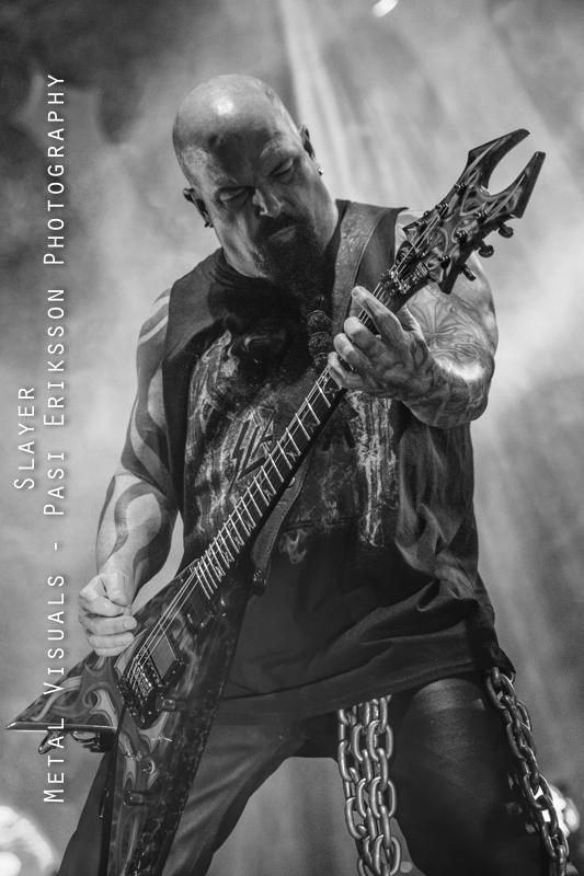 Slayer_Hartwall_Arena_0712_2015_a_Pasi_Eriksson_Photography
