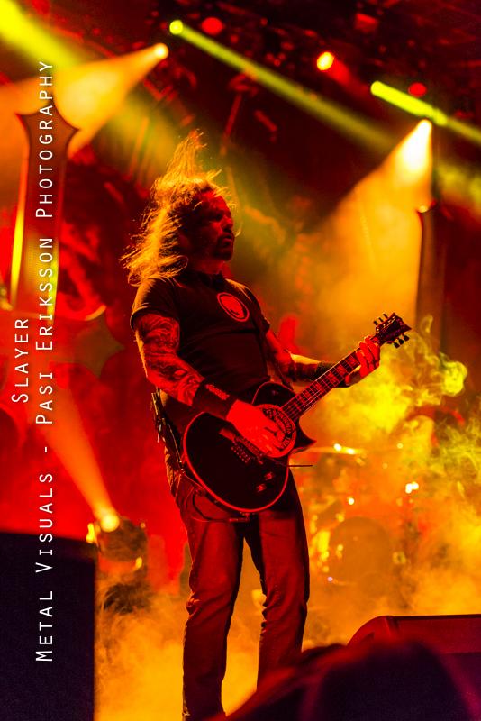 Slayer_Hartwall_Arena_0712_2015_d_Pasi_Eriksson_Photography
