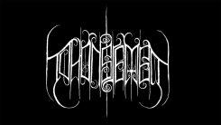 Kaaoszinen haastattelussa black metal -yhtye Tuhonsiemen