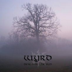 Wyrd julkaisi uuden kappaleen tulevalta albumiltaan