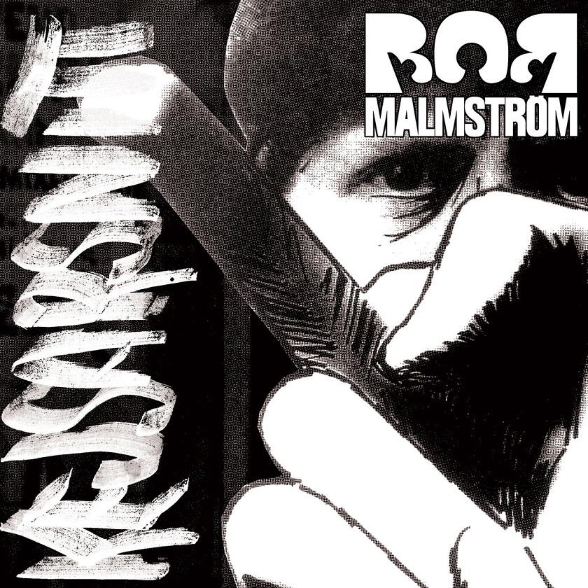 Bob Malmström – Kejsarsnitt (EP)