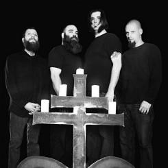 brimstone coven 2015