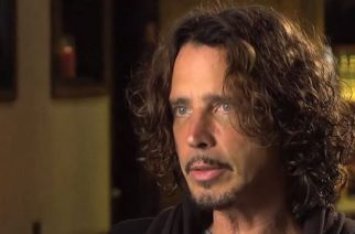 You Know My Name – Chris Cornell 20.7.1964 – 17.5.2017