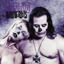 Danzig coveroi Black Sabbathia