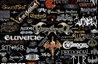 Folk metalia koskevaan kyselyyn etsitään vastaajia