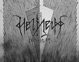 Helheim – raunijaR