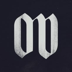 outwailed logo
