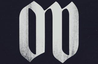 Tamperelainen Outwailed julkaisi ensimmäisen osan tupla-EP:stään