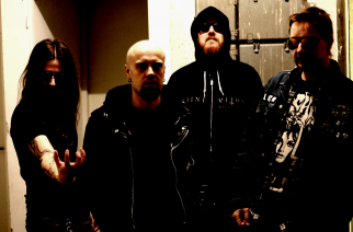 D-beattia ja doomia: Supreme Havocin uusi single kuunneltavissa kokonaisuudessaan