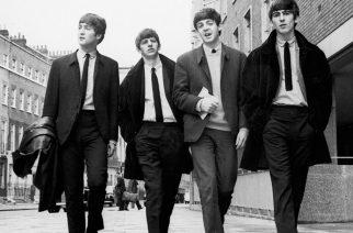 Peter Jacksonin ohjaama uusi The Beatles -dokumentti julkaistaan syksyllä: mukana paljon ennenjulkaisematonta videomateriaalia