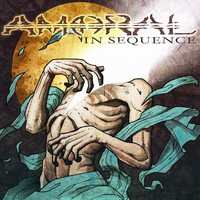 Amoral – In Sequence