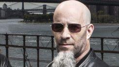"""Anthraxin Scott Ian: """"terroristit eivät määrittele meidän aikatauluja"""""""