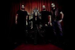 Blood Ceremony julkaisemassa uutta albumiaan maaliskuussa