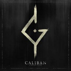 Caliban julkaisi uuden musiikkivideon