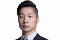 Chthonicin vokalisti Freddy Lim valittiin Taiwanin yhdeksi lainsäätäjäksi