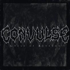 Convulse Cycle of Revenge 2016