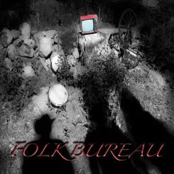 Folk_Bureau2015-etukansi1600x1600