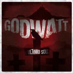 Godwatt - L'Ultimo Sole