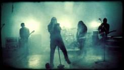 Leatherwolffin entisiltä jäseniltä uusi yhtye Haunt of Jackals