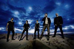 Obsidian Kingdomilta uusi albumi maaliskuussa: albumin ensimmäinen single kuunneltavissa Kaaoszinen kautta