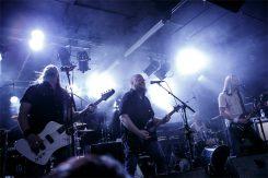 Paha Kaksonen julkaisi uuden musiikkivideon sekä julkaisee uuden albuminsa tällä viikolla