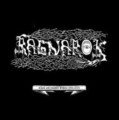 Ragnarok Compilation 2016