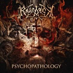 Ragnarok Psychopathology 2016