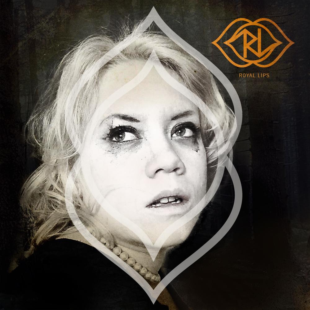 Royal_Lips_EP_Cover[1]