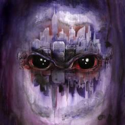 Satan's Fall - Seven Nights cover