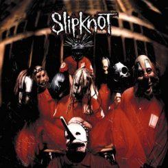 Arkistojen helmet: Slipknot – Slipknot (1999)