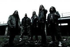 Kuolon ja thrashin nimeen vannova Unhopedin uusi albumi kuunneltavissa