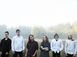 Hyvinkääläinen Blackment on julkaissut ensimmäisen musiikkivideonsa