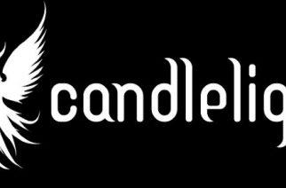 Brittiläinen levy-yhtiö Candlelight myyty Spinefarm Recordsille