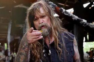 W.A.S.P.:n ex-kitaristi paljastaa miksei Lemmy halunnut tätä yhtyeeseensä