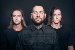 Gomorrah julkaisee uuden albumin