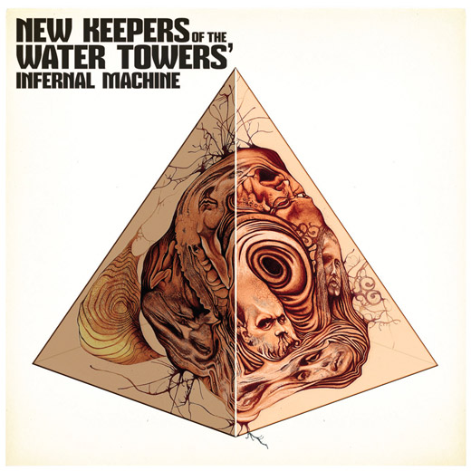 new-keepers-water-towers-infernal machine