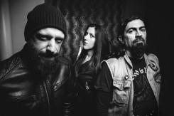 The Slayerkingiltä uusi musiikkivideo sekä albumi tammikuussa