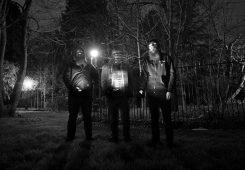 North julkaisi uuden albumin ninikkobiisin