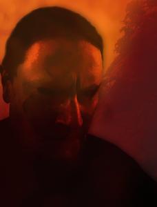 A Soul Called Perdition julkaisee uuden albuminsa maaliskuussa
