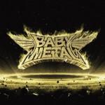 Babymetal – METAL RESISTANCE