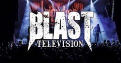 Blastfest striimaa keikkoja festareilta: katsottavissa mm. Ihsahnin, Abbathin sekä Gorgorothin livekeikat