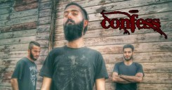 Confess 2016