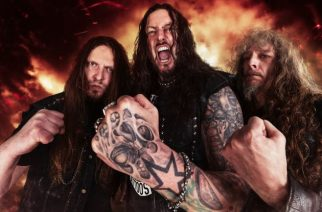 Nummirockin uutena aluevaltauksena klubikeikat – ensimmäisenä lauteilla thrash metal -jyrä Destruction