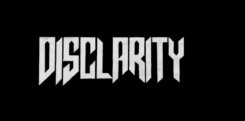 Disclarity