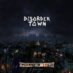 Disorder Town