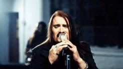 Dream Theater video 2016