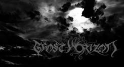 Ghost Horizon 2016
