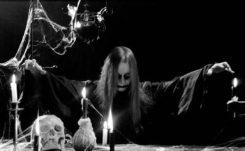 Gloomy Grim julkaisi uuden kappaleen